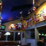 Barrett's Pub