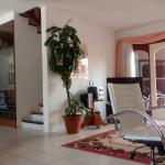 Photo de Perla del Plata Hotel
