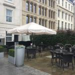 Photo de Club Quarters Hotel, Lincoln's Inn Fields