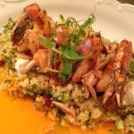 Photo de Dallal Restaurant