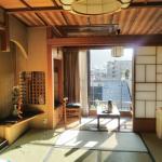 Seikoro Inn