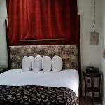 Photo de Chestnut Hill Hotel