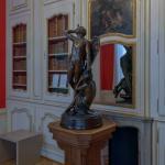 Photo de Musée Bartholdi