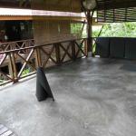 Siam Healing Centre