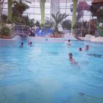 Aqualand Foto