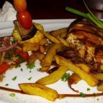 Φωτογραφία: Mare Italian Restaurant