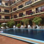 Photo of Grand Sihanoukville Hotel