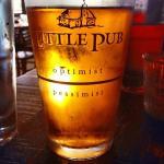 Little Pub Foto