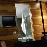 Foto de Hotel Gran Derby Suites