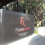 Photo of FuramaXclusive Sandara Hua Hin