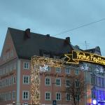 Photo of Hotel Gasthof zum Anker