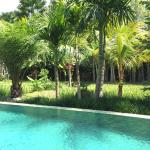 Photo of Villa Prasanthi