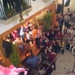 Peña Flamenca La Buleria