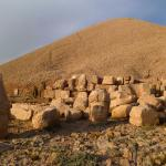 Photo of Karadut Pansiyon Nemrut