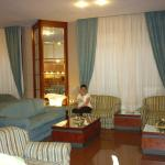 Soperga Hotel Foto