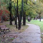 Foto de Memorial Park