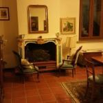 Foto de Country House Hotel Tre Esse