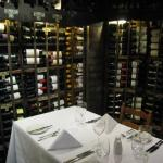 Photo of Beppi's Restaurant