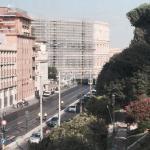 Foto de Mercure Roma Corso Trieste