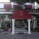 Photo de Hotel Roger de Flor Palace