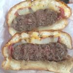 Dukkan Burger Foto