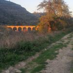 Nicosia e dintorni off road