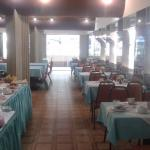 Photo of Sanjaya Hotel