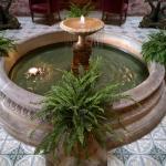 Photo de Hotel Beau-Rivage Geneva