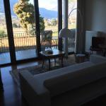 Appartamenti Villa Verdi Foto