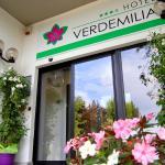 Hotel Verdemilia