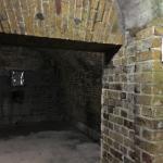 Fort Hamilton Foto