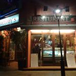 Photo of Melody's Bar Restaurant