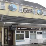 Photo of Lahinch Hostel