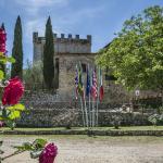 Castel Pietraio Foto