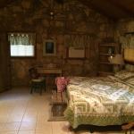 Photo de Mayan Dude Ranch