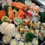 Misoya Sushi