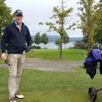 Helensburgh Golf Club
