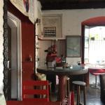 Cafe Estudioの写真