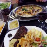 Photo of brasserie boulonnaise chez dan et bea