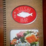 Photo of Sushi ao Mar