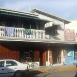 Hotel Mar Y Luna