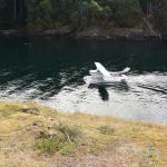 Seaplane Scenics