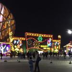 Jinjiang Inn (Beijing Olympic Park)