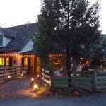 Foto de Antietam Overlook Farm
