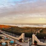 Foto di Casa Marina Hotel and Restaurant