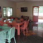 Photo of Itaipava Hostel