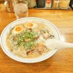 Foto de Barikote Hakata Ramen