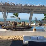 The Chili Beach Boutique Hotel & Resort-bild