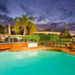 Potshot Resort Foto