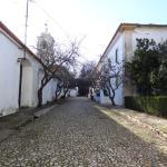 Photo of O Paco Ducal Vila Vicosa